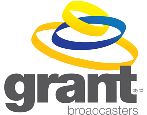 grant broadcasters