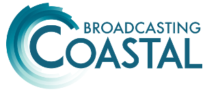 coastal broadcasting