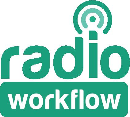 radio station crm software